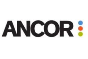 ancor-logo-waypoint-marketing-communications