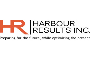 harbour-results-logo-waypoint-marketing-communications