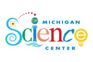 michigan-science-center-logo-waypoint-marketing-communications