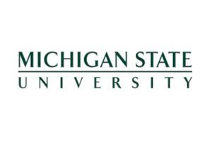 michigan-state-university-logo-waypoint-marketing-communications
