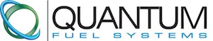 quantum-logo-waypoint-marketing-communications