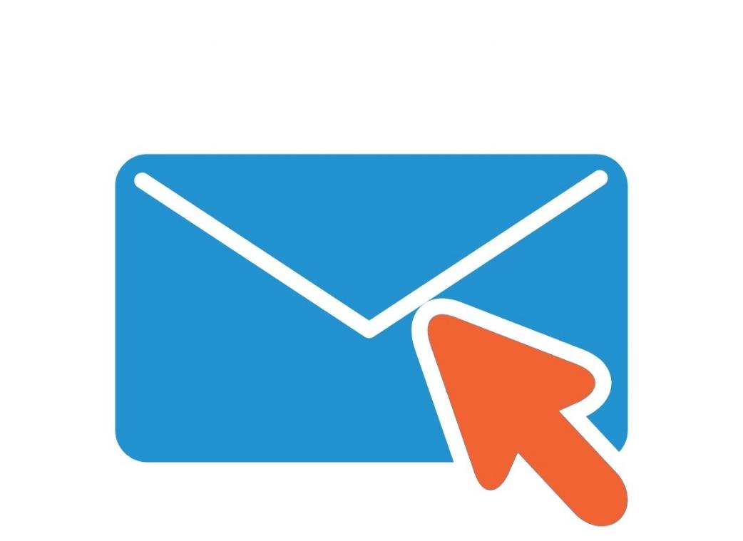 email-marketing-icon-waypoint-marketing.jpg