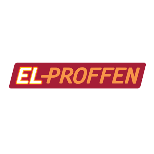 elproffen.png