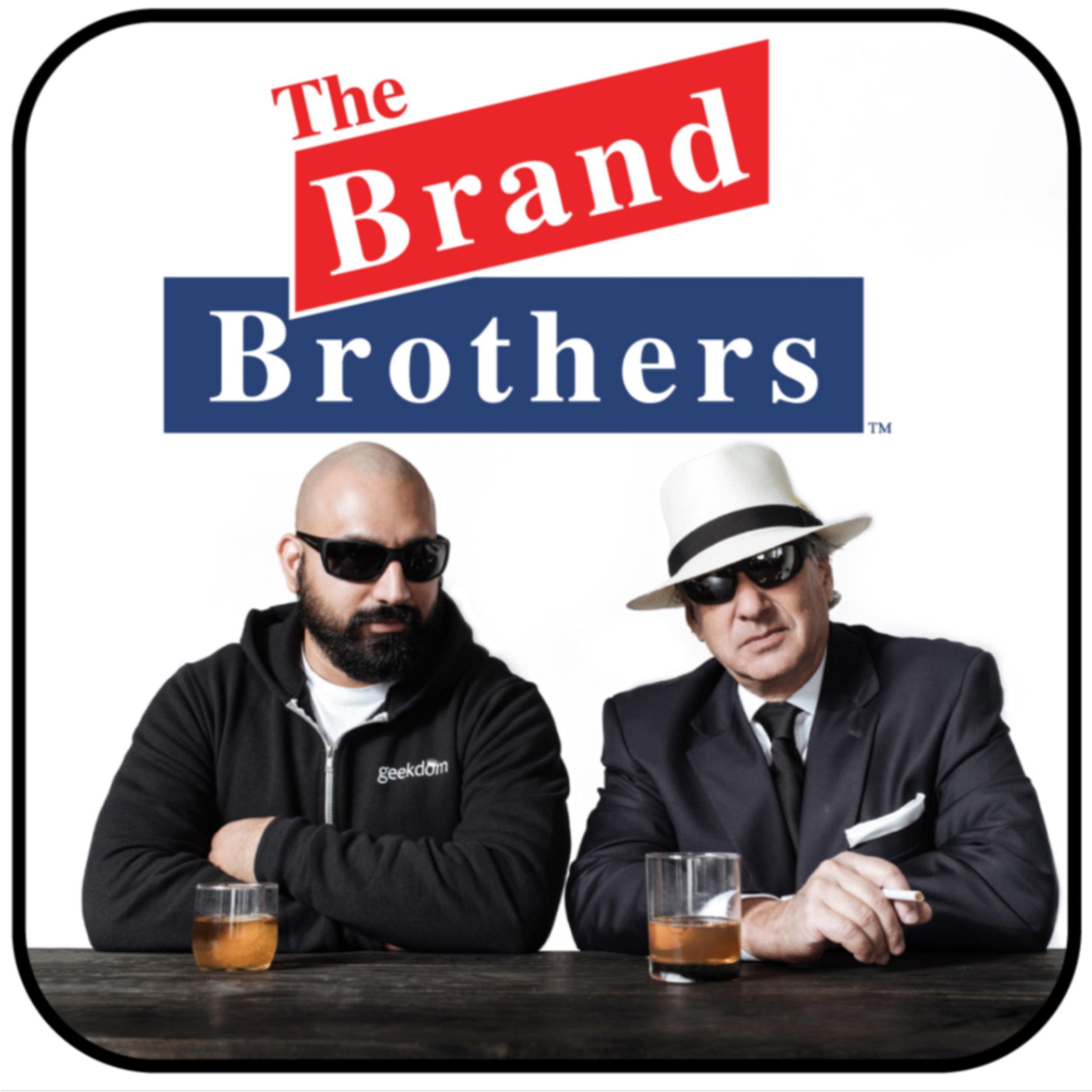 BrandbrothersApple.jpg