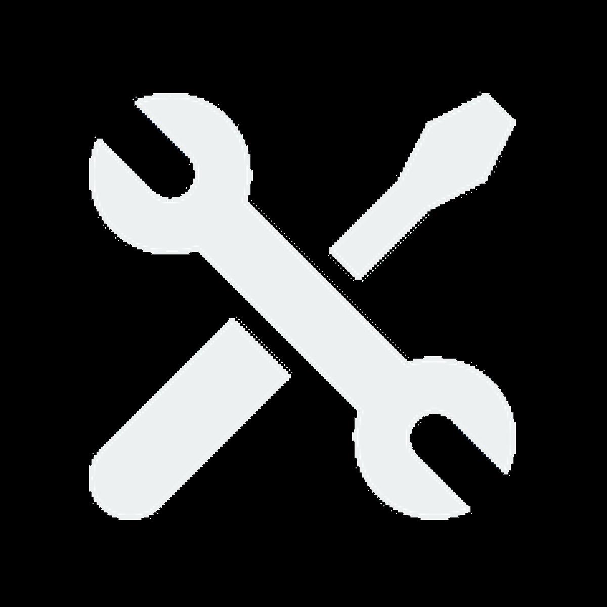 Tools & Resources - The Platform