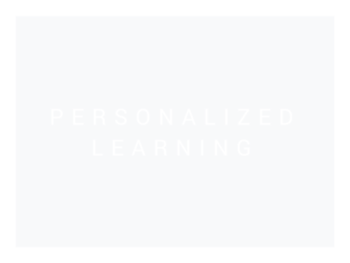 Personalized+Learning.png