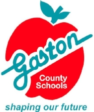 Gaston logo.jpg