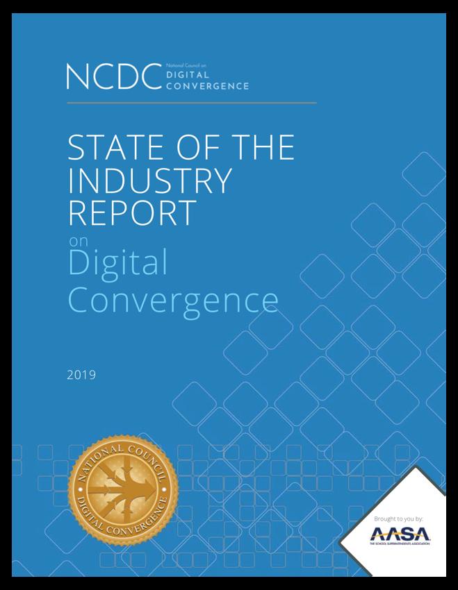 2019 SOI Report.png