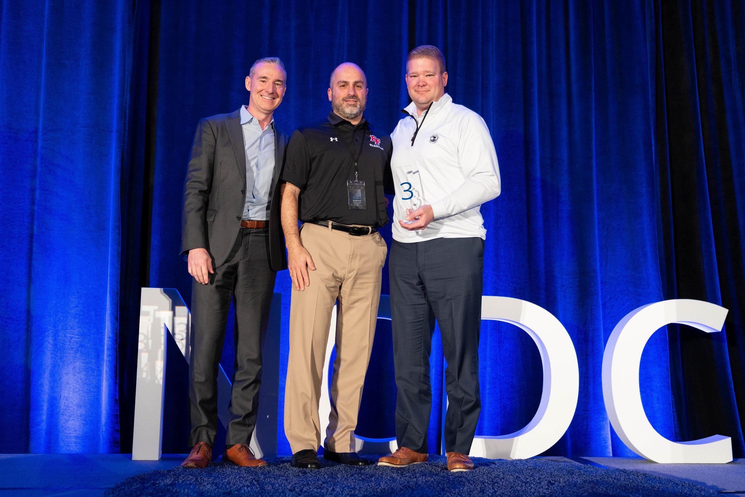 EFSD Award 2.jpg