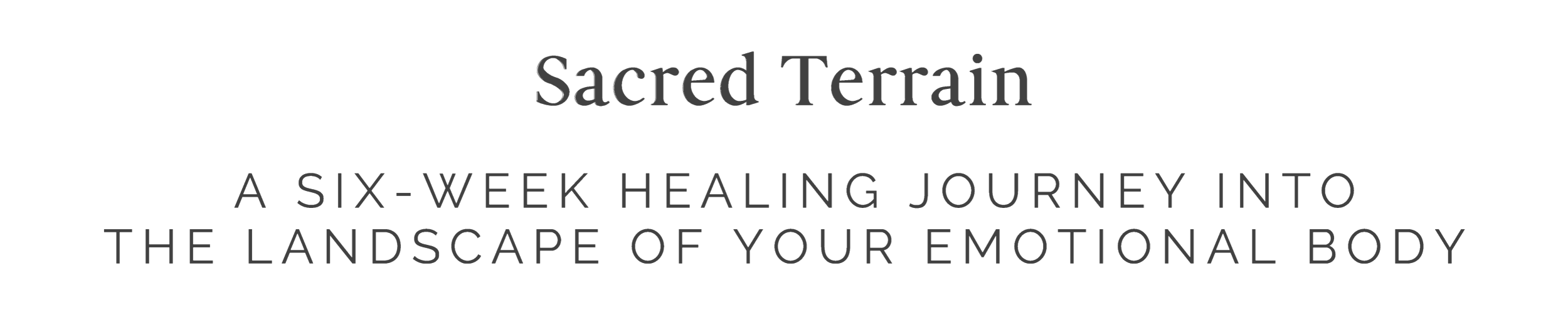 Sacred-Terrain-Title-no-logo-large.png