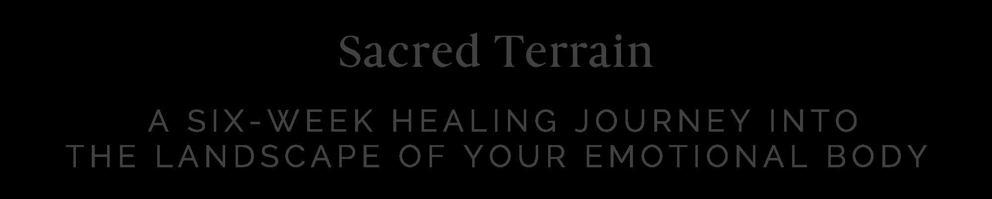 Sacred-Terrain-Title-no-logo.png