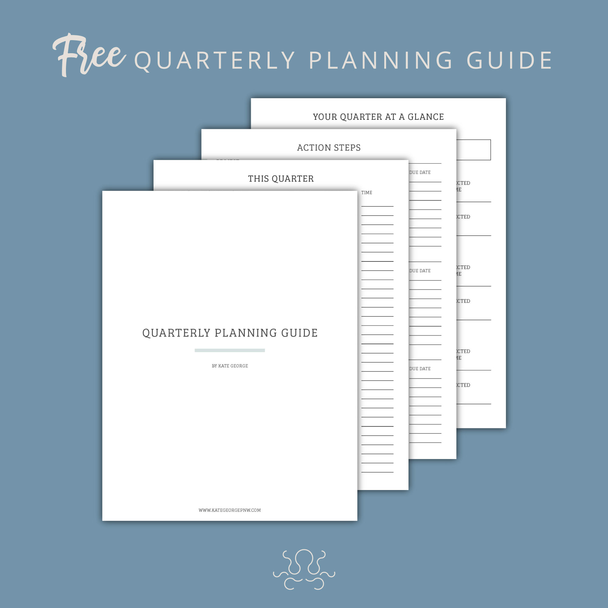 free-quarterly-planning.jpg