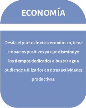 economia amulen.jpg