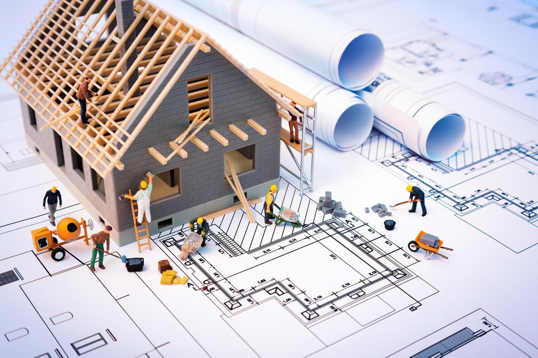 Home_Construction__Romolo_Tavani_-_Fotolia.jpg