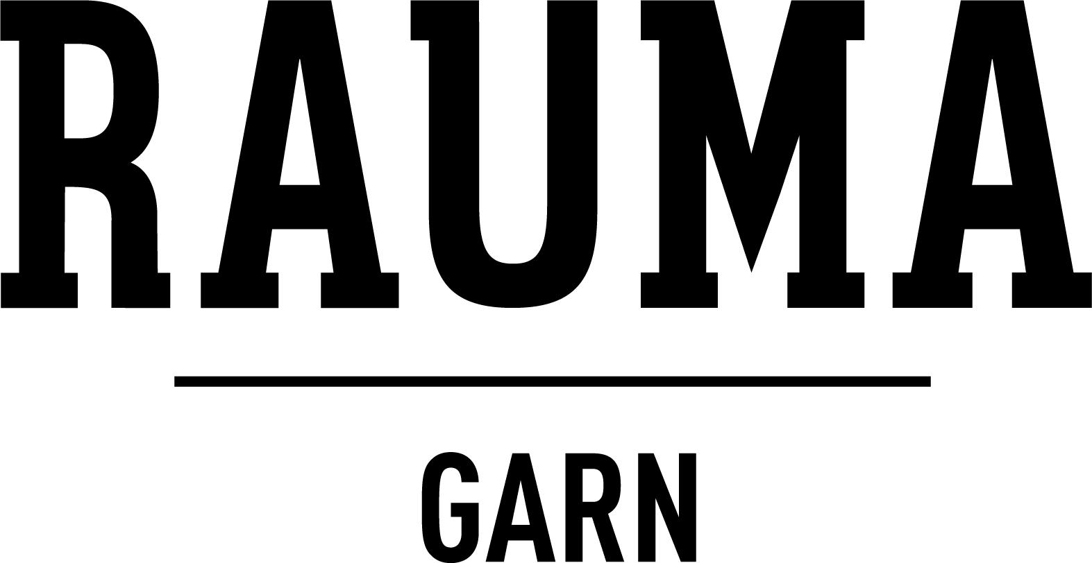 Logo_Rauma.jpg