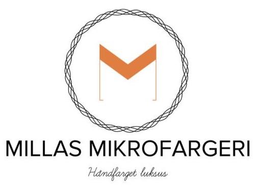 logo_white_background_540x.jpg