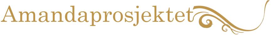 cropped-cropped-amanda-logo.png