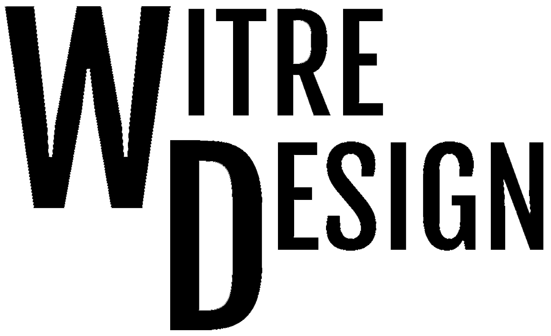 WitreDesign-logo-.jpg