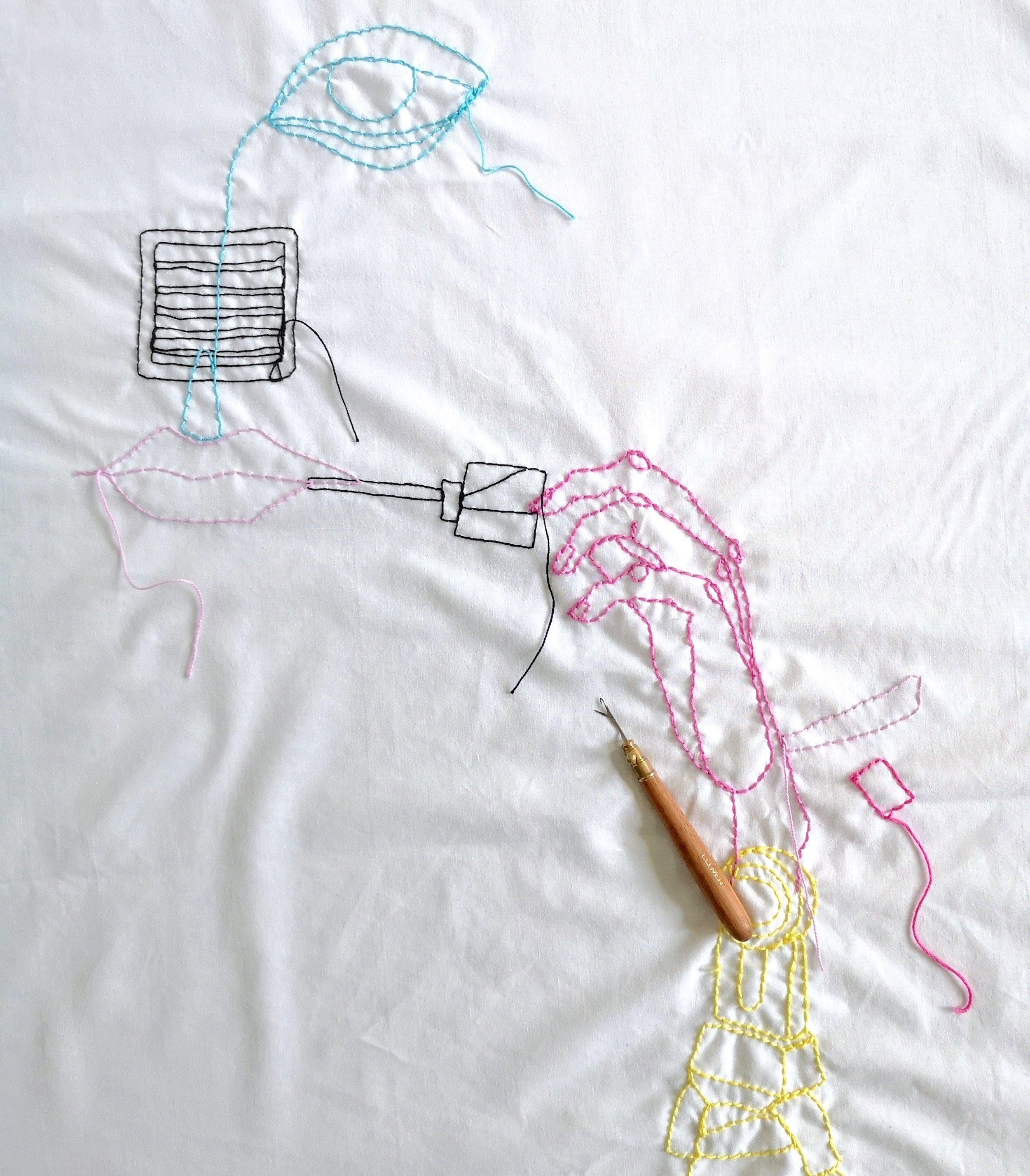 embroideryrobot.jpg