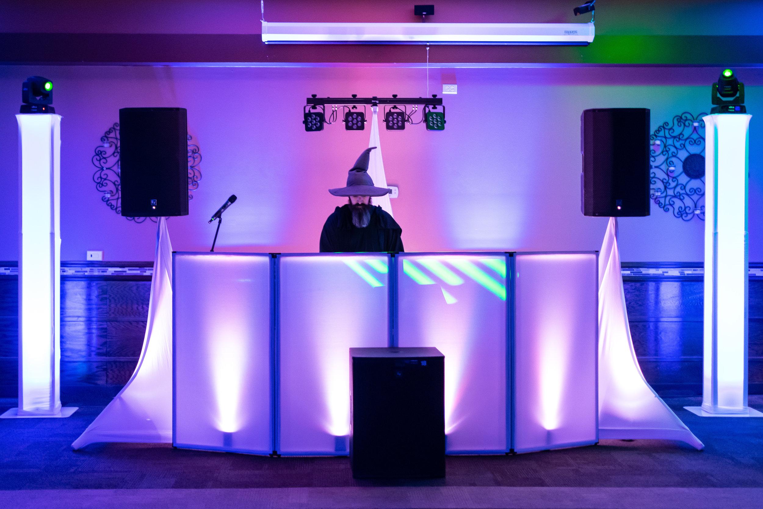 DJ Setup 2.jpg