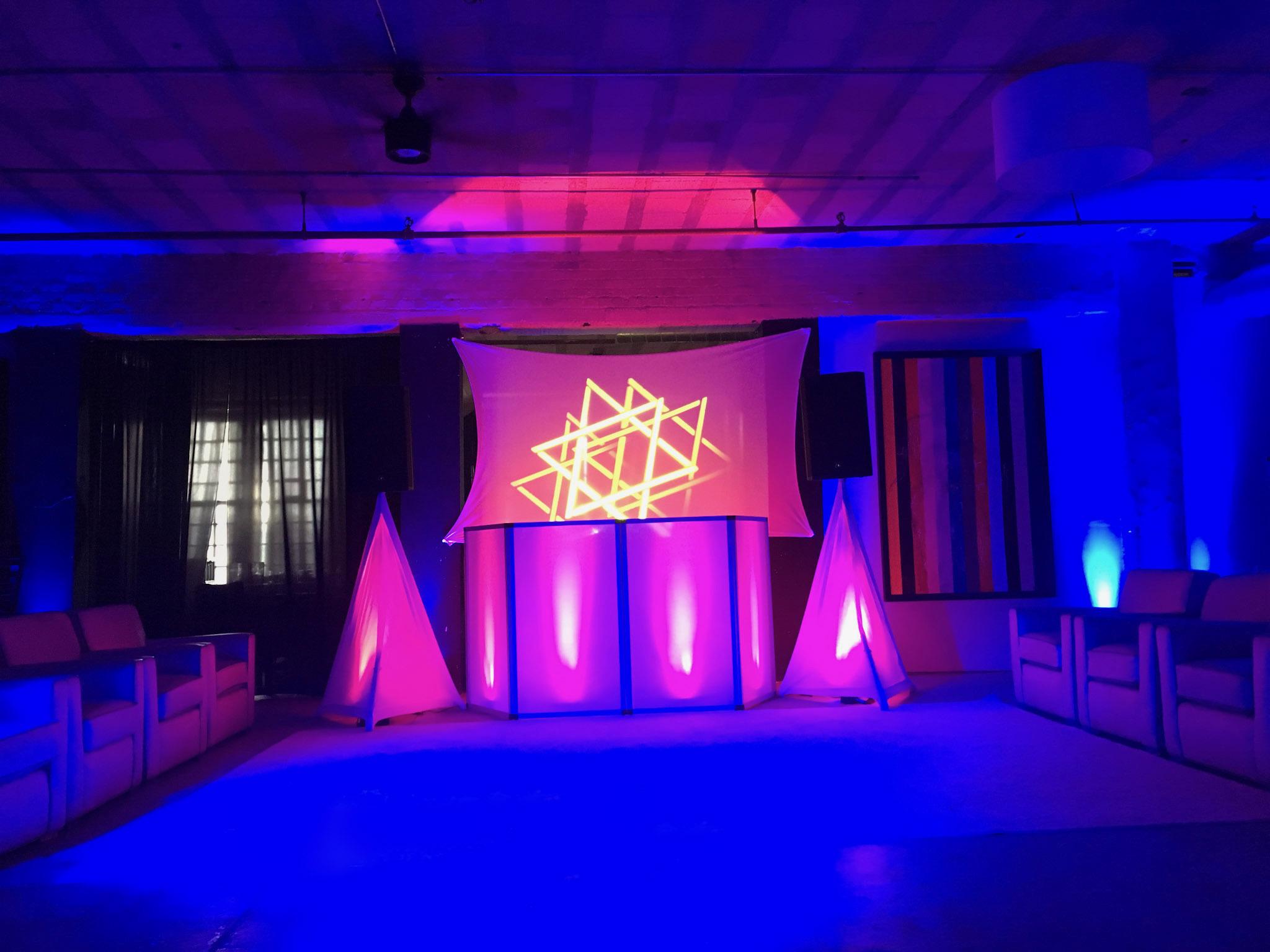 DJ Setup 9.jpg
