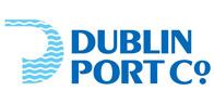 dublin-port-196x96.jpg
