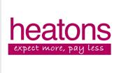 heatons-logo-170x105.jpg