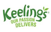 keelings-logo-170x105.jpg