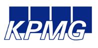kpmg_logo.jpg