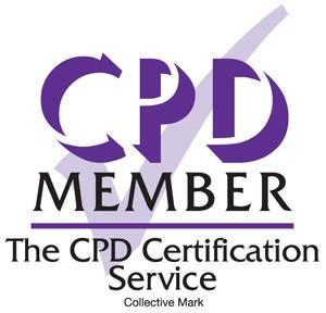 CPD logo.jpg