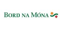 bordnamona_logo.jpg