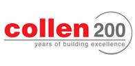 collen-196x96.jpg