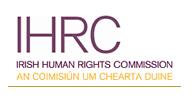 ihrc_logo.jpg