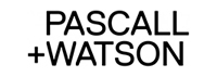 pascall-watson-200x711.jpg