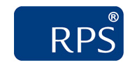 rps-196x96.jpg