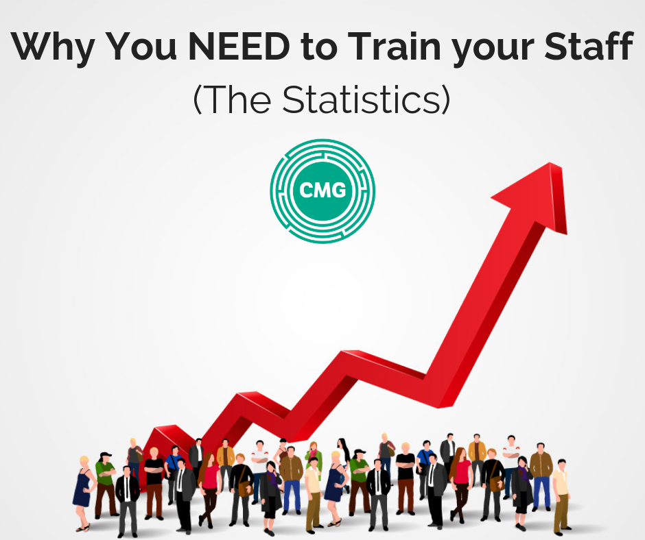 Why You NEED to Train your Staff (The Statistics) (1).png