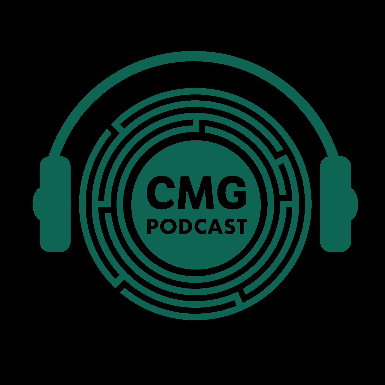 podcast green no circle.png