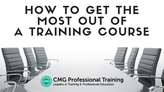 HOW TO GET THE MOST OUT OF A TRAINING COURSE.png