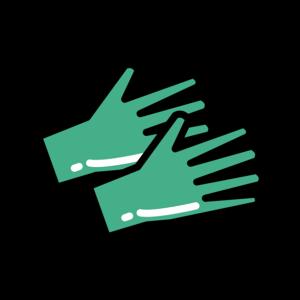 Gloves (1).png