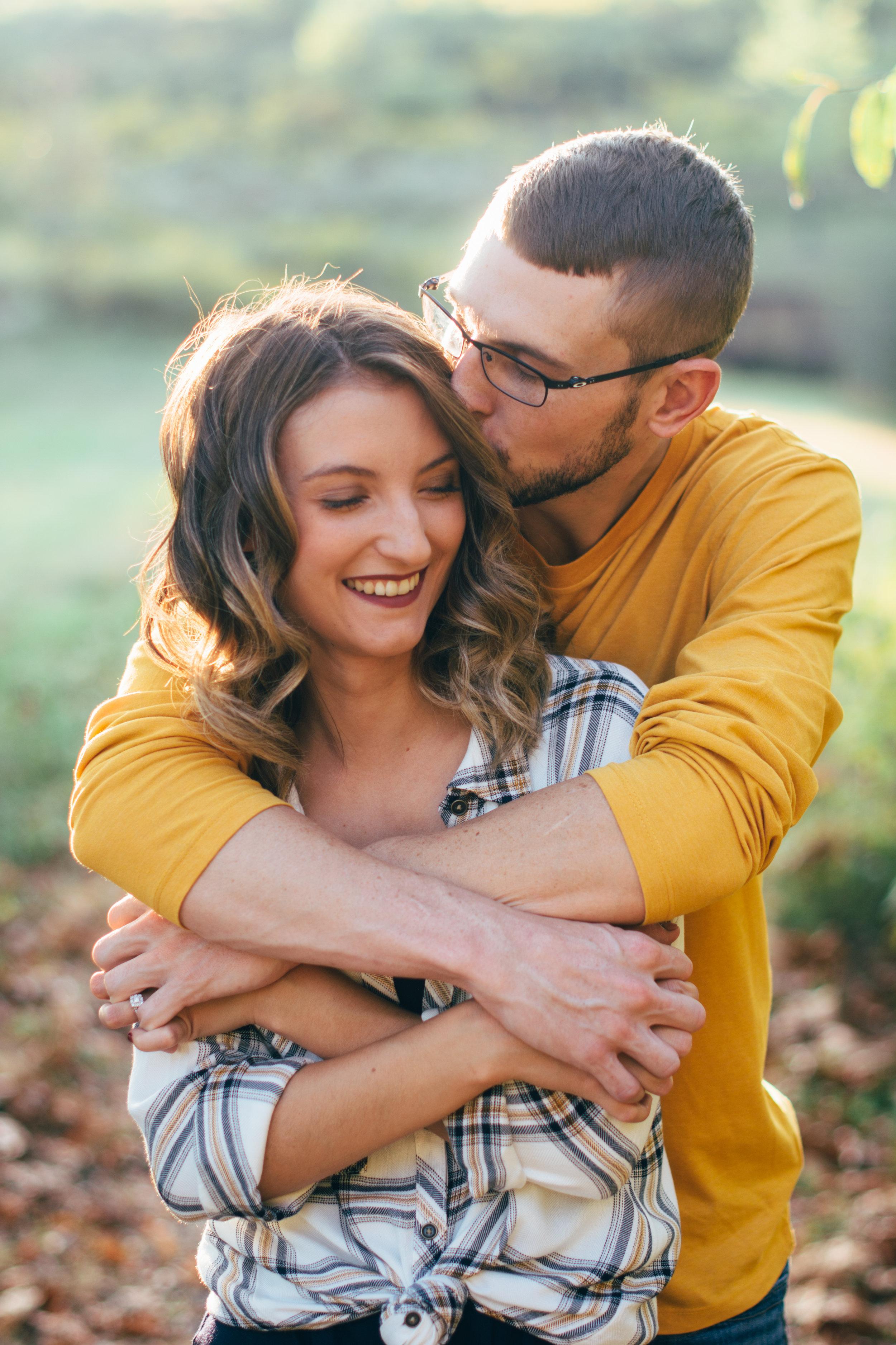 Tiffany-and-Chad-Engagement-26.jpg