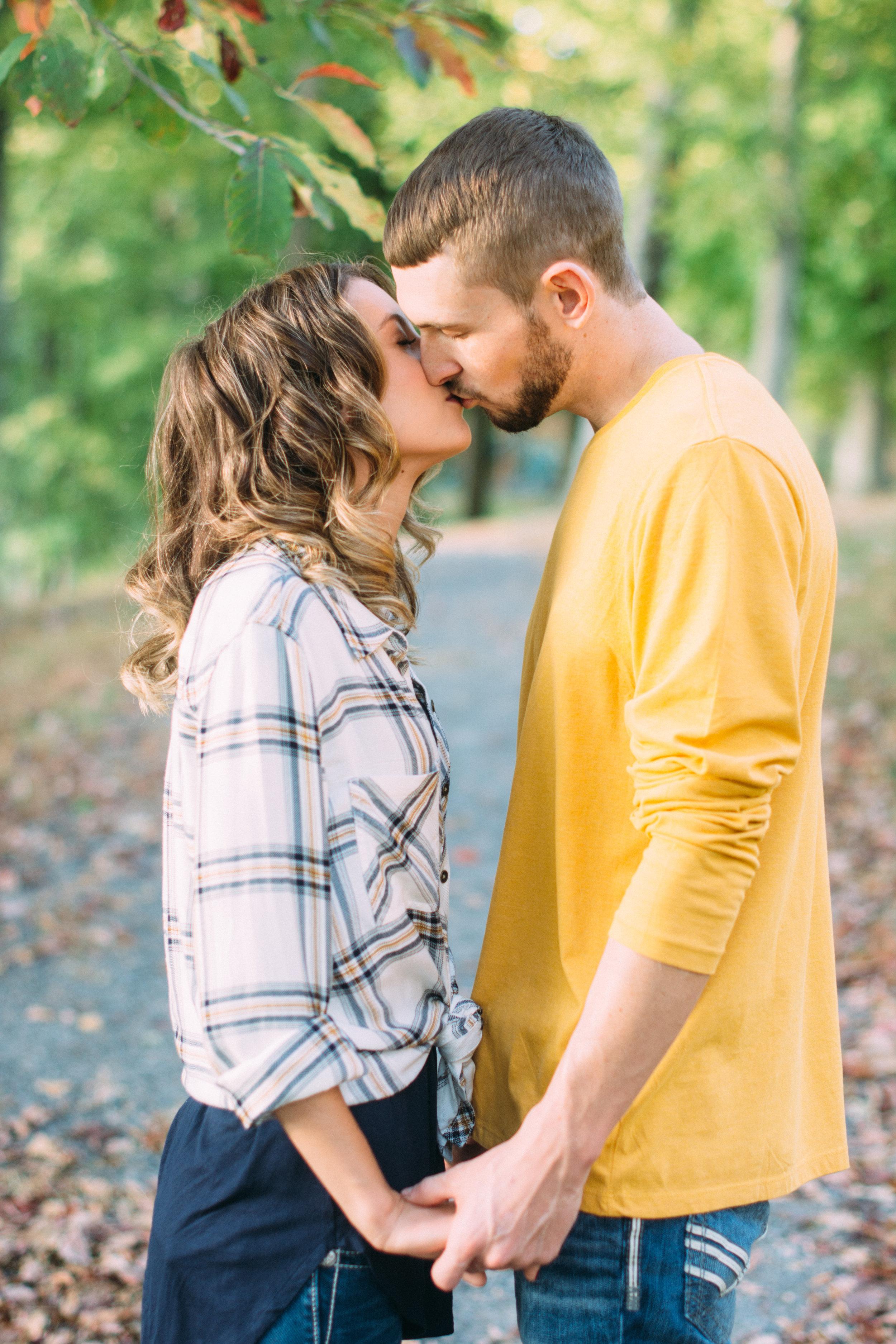 Tiffany-and-Chad-Engagement-52.jpg
