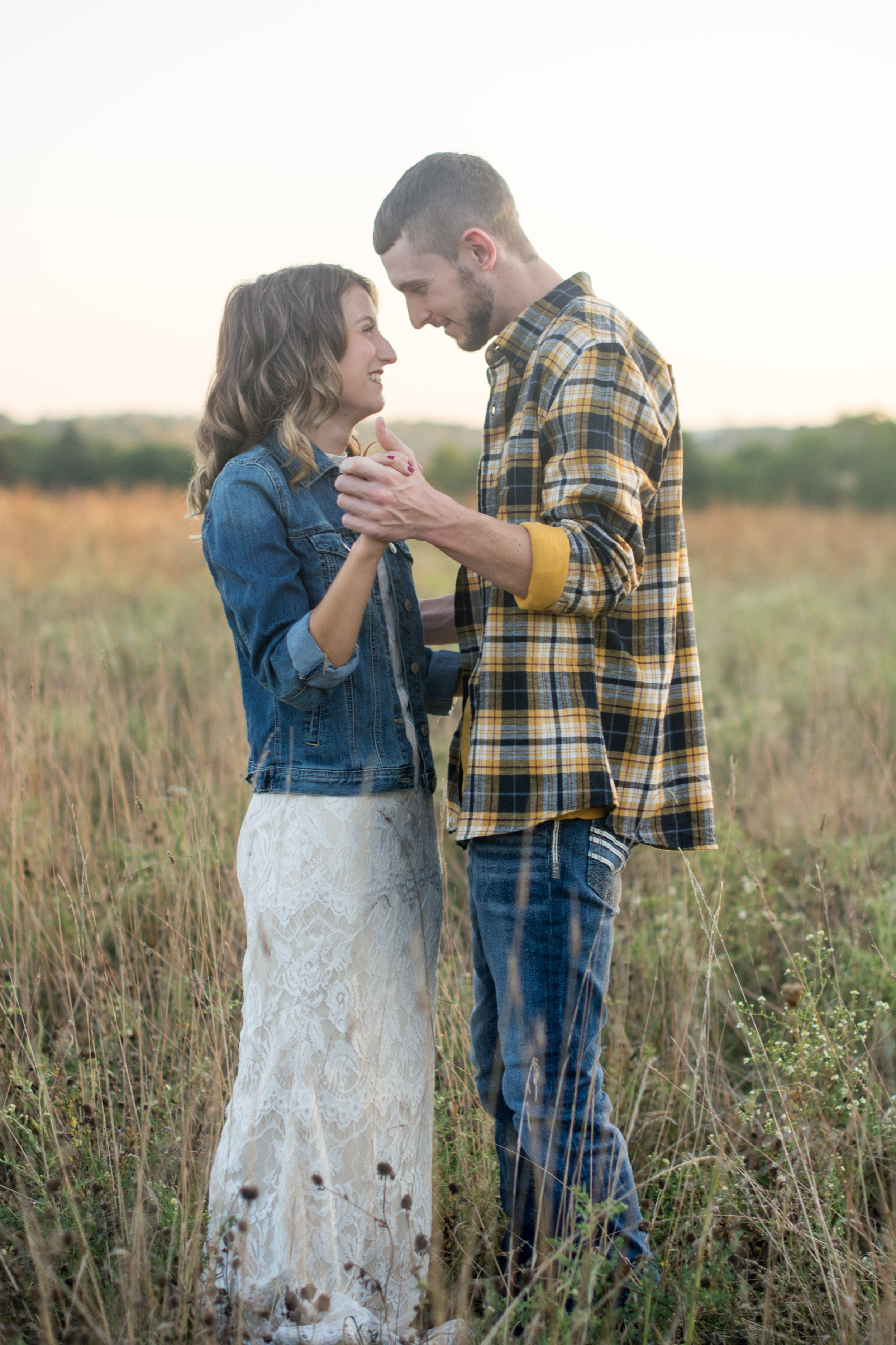 Tiffany-and-Chad-Engagement-82.jpg