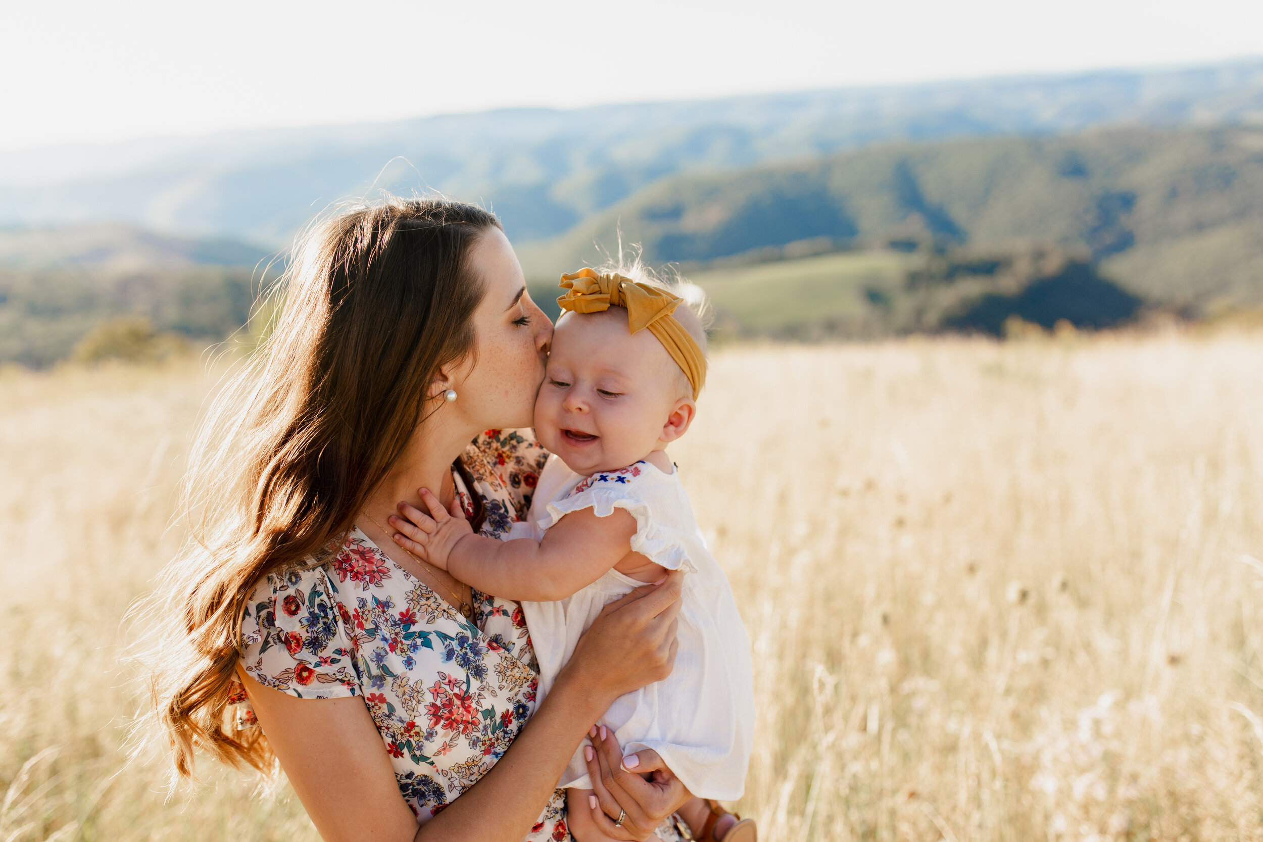 PC: The incredible  Jenna L. Richman Photography