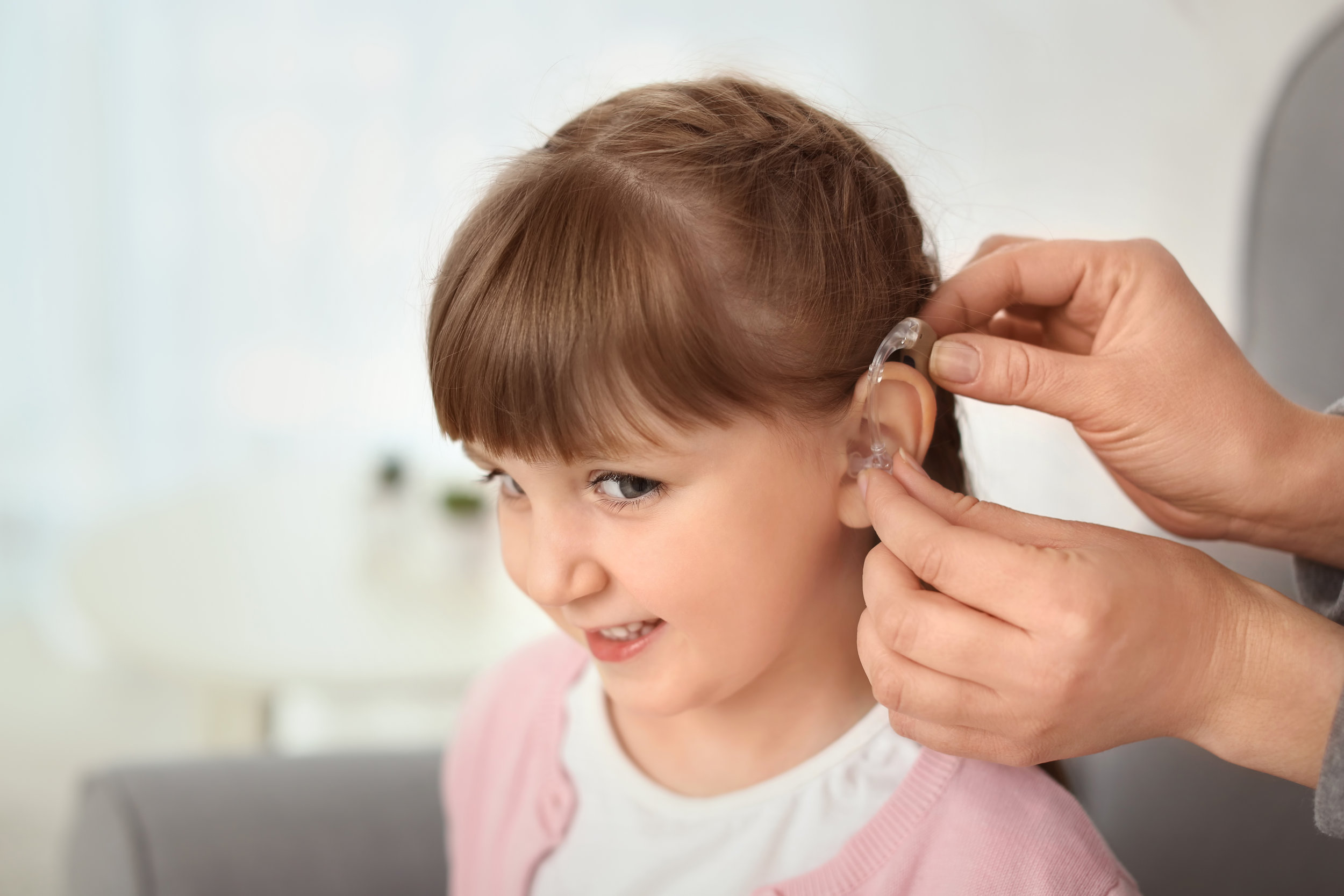 - No matter what your age if you are feeling left out or having trouble hearing or communicating with others, we can help! Our certified hearing experts are passionate about helping YOU or your loved one rediscover the joy of hearing! Now, how does that sound?