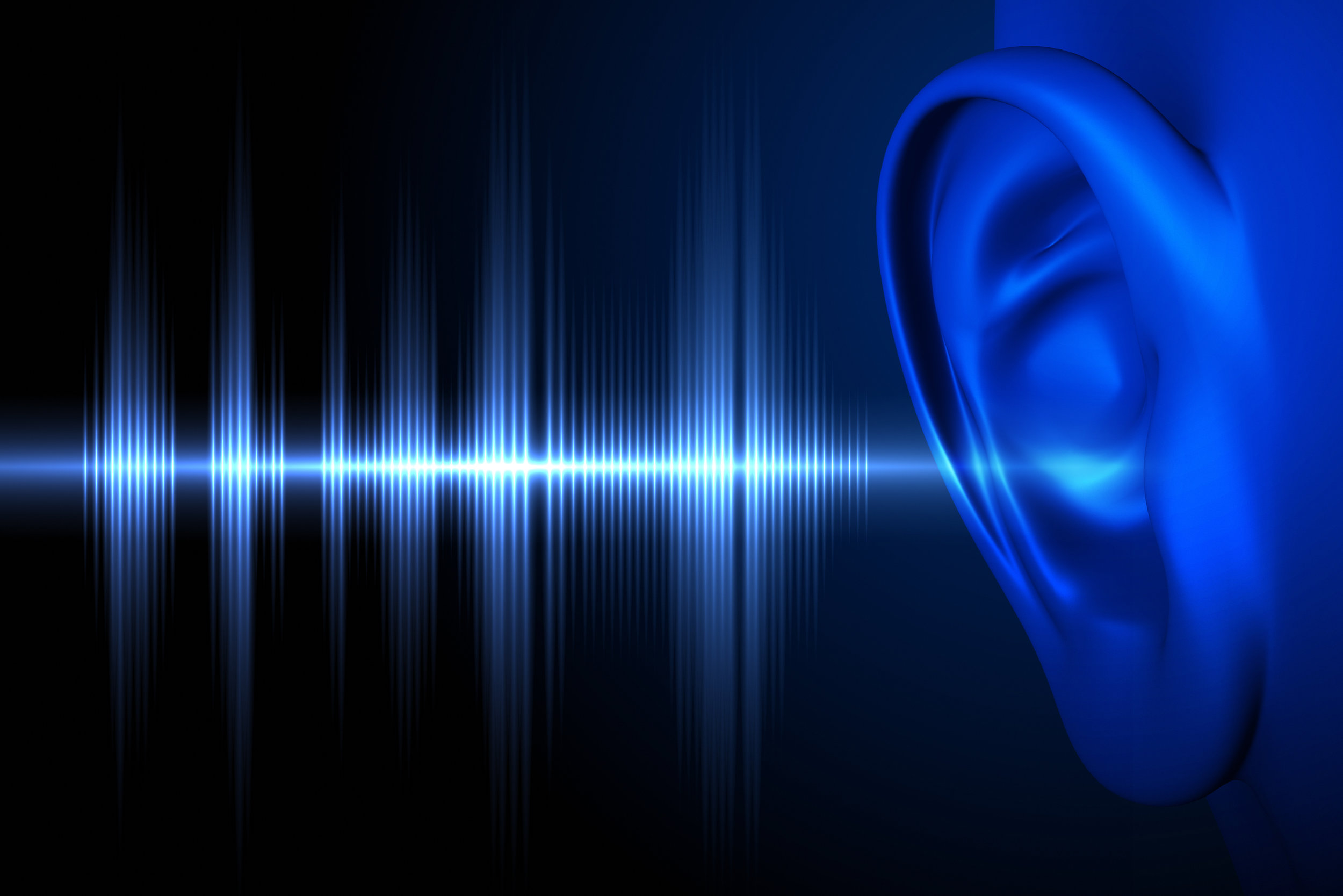 Too much noise? - If you are concerned about the noise you are exposed to on a regular basis, contact Sound Hearing Care at 864-881-1663 to meet with one of our hearing care specialists to discuss the best way to prevent hearing loss.