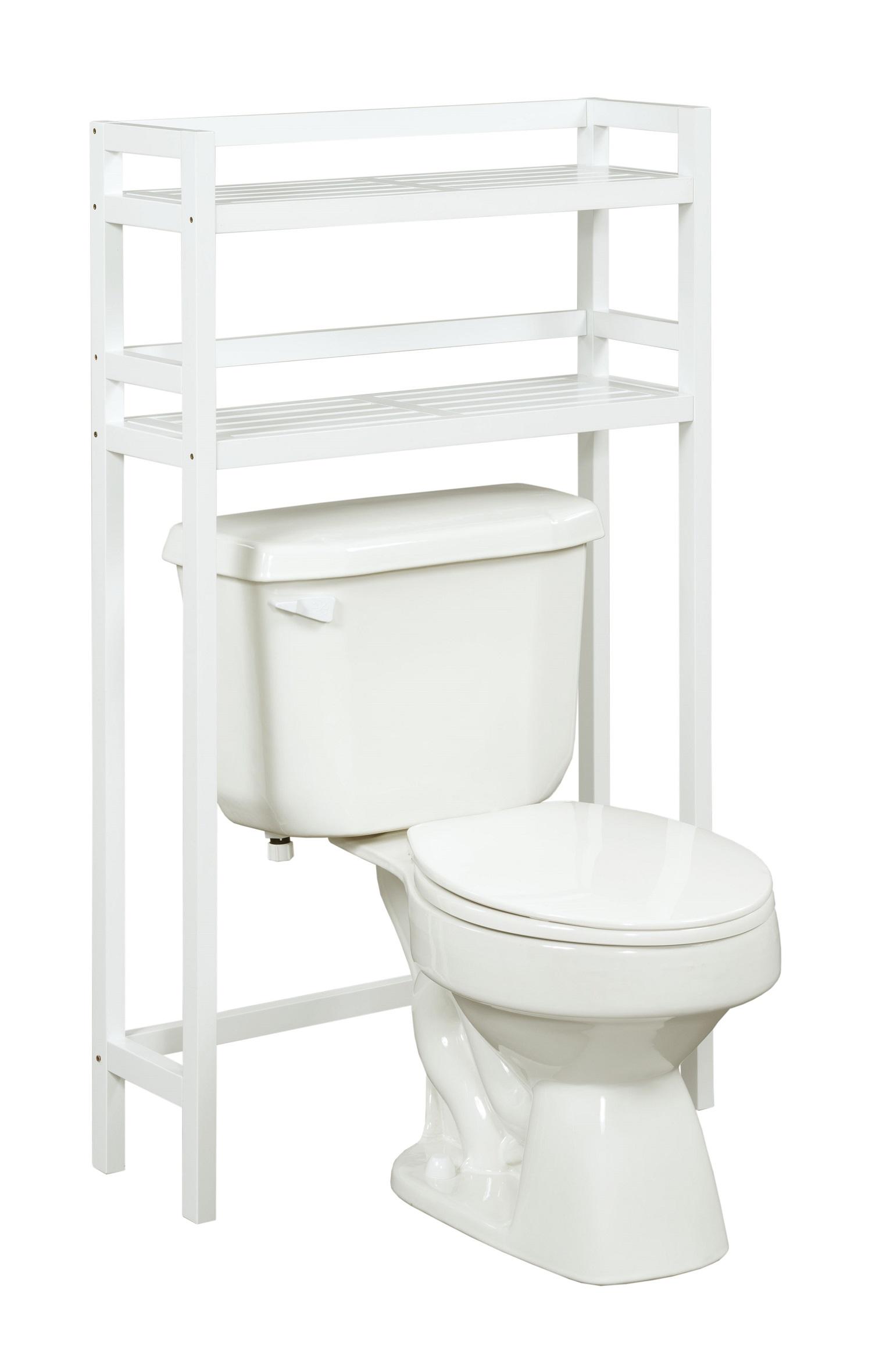 Bathroom Castle -