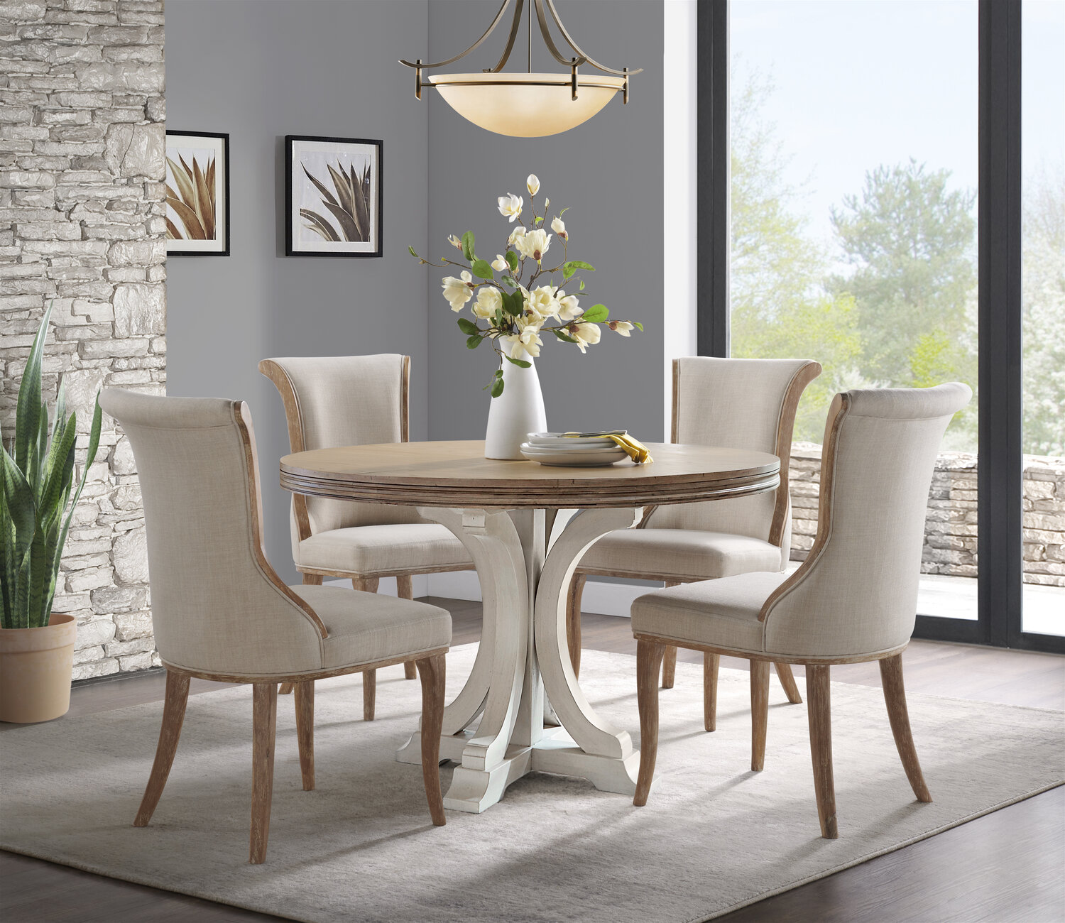 Dining Chairs New Ridge Home Goods, Home Goods Chairs Dining Room