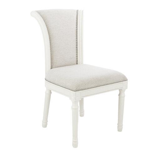 Dining Chairs New Ridge Home Goods
