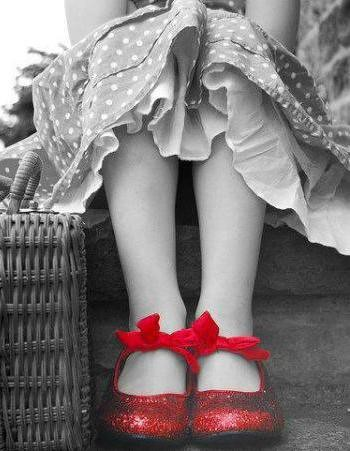 red shoes.jpg