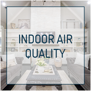Indoor-Air-Quality-Services-Button_NEW.png